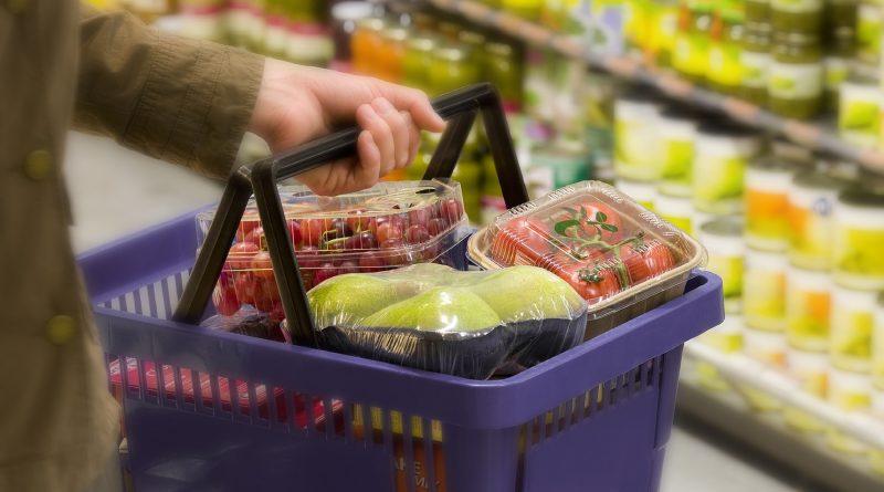 Bioplastic_food_packaging