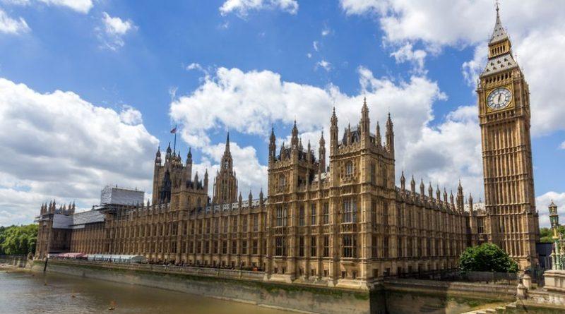 PROD-UK-Parliament