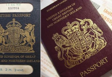 blue-burgundy-passport